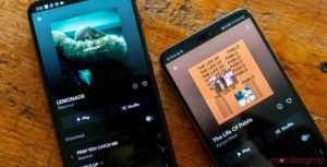 Norway investigating Tidal's possibly miscounted streaming numbers