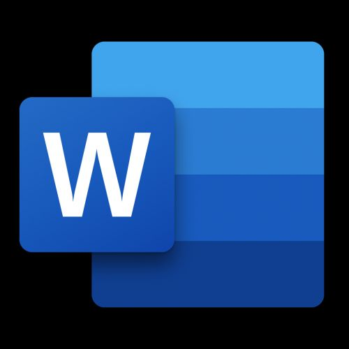 Microsoft Office for Mac 16.28