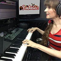 Blog: Game music system tools and tips
