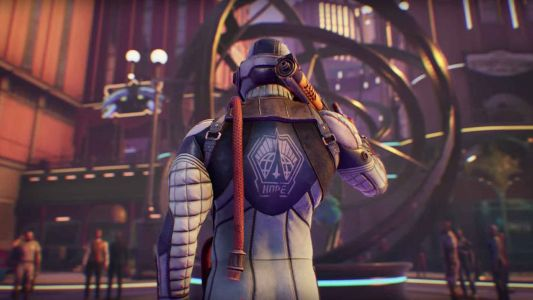 Epic Games Store grabs more big-name PC exclusives including The Outer Worlds