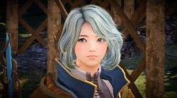 Black Desert Mobile is the MMORPG to watch this year; launches in South Korea next week