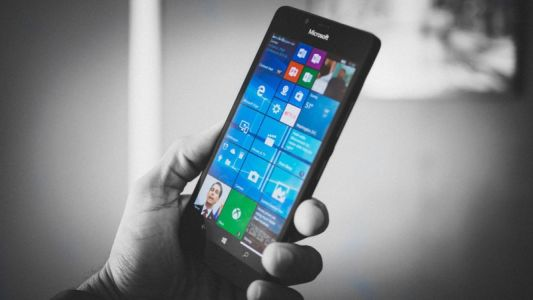 Chime in: Should Microsoft's next phone be another Lumia instead of a Surface?