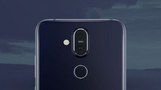 You Can Check For Your Nokia 8.1 Android 10 Update Now