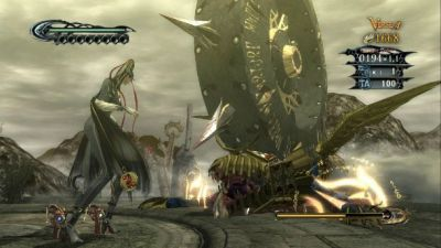 August's Games With Gold Lineup Includes Bayonetta And Red Faction