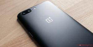 OnePlus compares its upcoming flagship's camera against iPhone X, Galaxy S9, Pixel 2