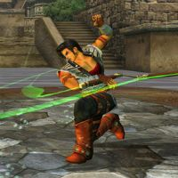Don't Miss: 7 combat systems that every game designer should study