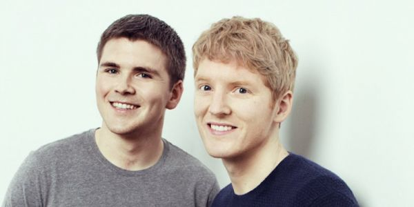 $9 billion startup Stripe drops bitcoin support because it doesn't make sense as a means of payment