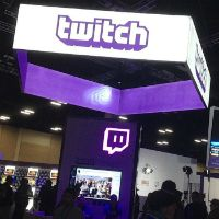 Twitch reportedly affected by IP address bans in Russia