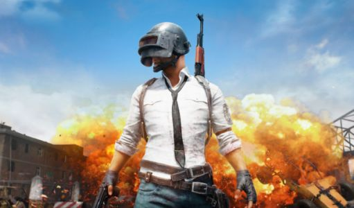 'PlayerUnknown's Battlegrounds' developer slams Epic's 'Fortnite' for adopting Battle Royale game mode