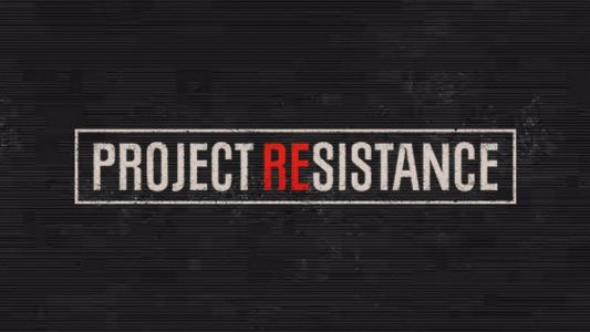 Resident Evil 'Project Resistance' will feature an offline mode