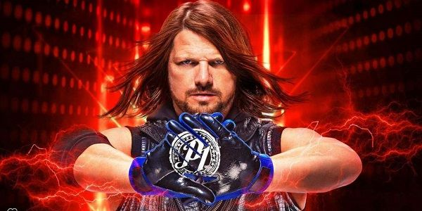 WWE 2K19 Won't Release On The Nintendo Switch