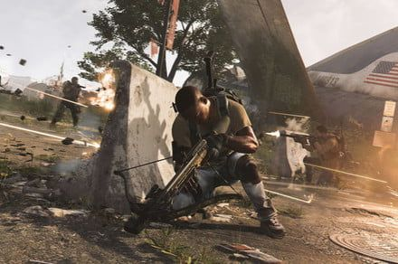 Grab these hot video game deals before Amazon Prime Day is over