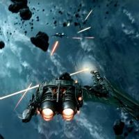 Star Citizen has now crowdfunded over $200 million in 6 years