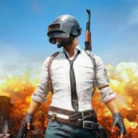 PUBG Corp apologizes, removes offensive Japanese mask from game