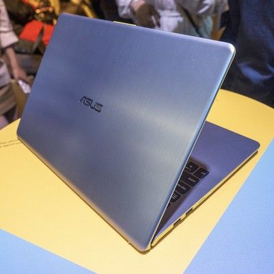 Amazon's favorite laptops and desktops are discounted big today