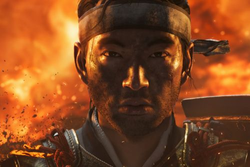 Best upcoming PS4 games to look forward to in 2018 and beyond