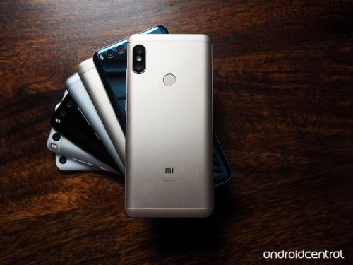 Xiaomi Redmi Note 5 Pro benchmarks: Putting the Snapdragon 636 to the test