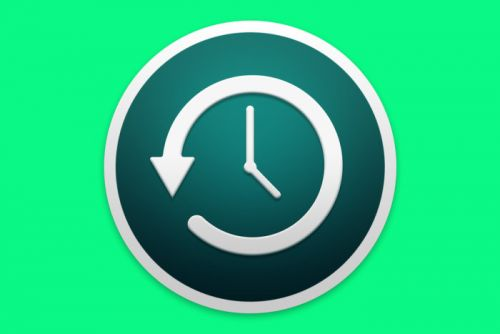How to delete Time Machine snapshots on your Mac