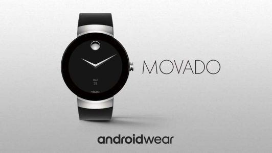 Best Smartwatches Buyers Guide - February 2018