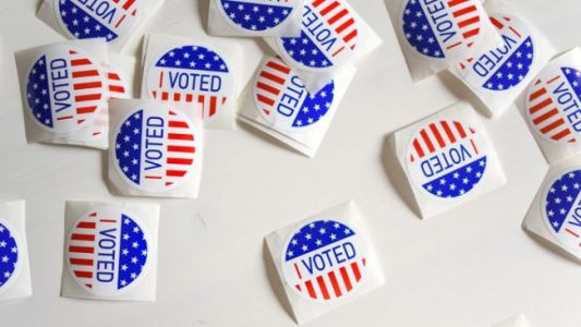 Seattle District First to Allow Mobile Voting in Local Election