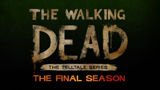 Telltale Games suggests more 'The Walking Dead' episodes could arrive