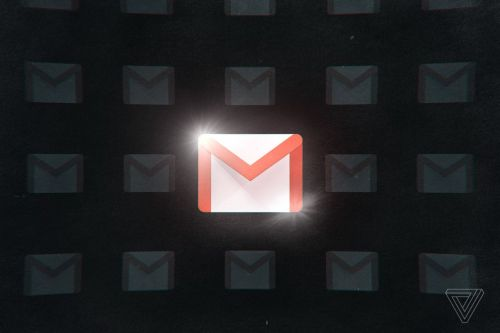 Gmail's latest update makes it easier to change the look of your inbox