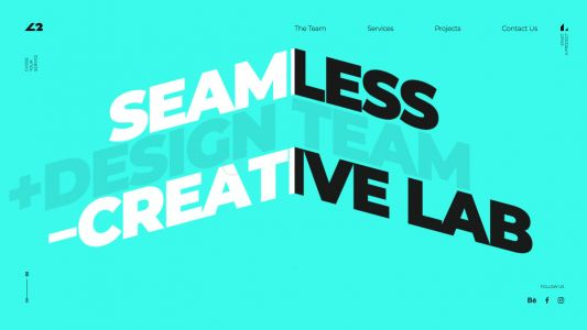 15 great landing page designs