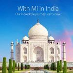 Xiaomi plans to compete with Samsung for the 1st place in India