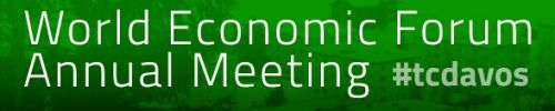 Join the TechCrunch Meetup at the World Economic Forum TCDavos