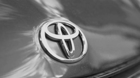 Toyota lowers production goals by 15 percent for November