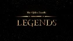 Return to Morrowind in The Elder Scrolls: Legends' latest, biggest expansion