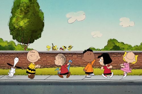 Apple TV Plus will get classic Peanuts holiday specials as part of a new streaming deal