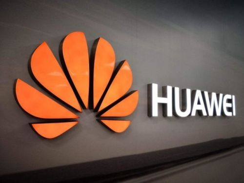 Huawei will open its first flagship store outside China in Vienna