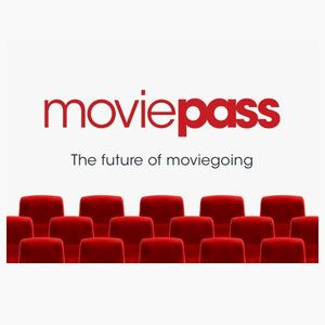 MoviePass announces new pricing plans for 2019