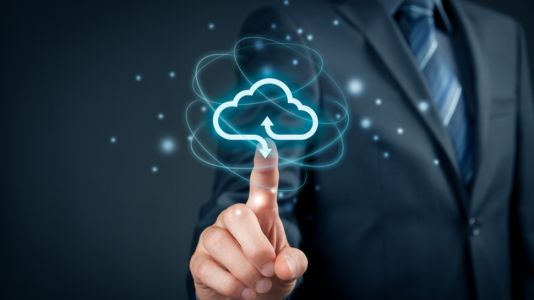 Oracle and ServiceNow team up to make multicloud simpler