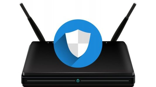 Know the basic steps for setting up your router to use a VPN
