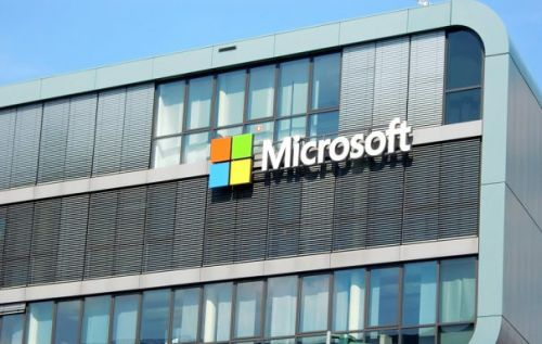 Microsoft and Walgreens strike major deal to personalize healthcare