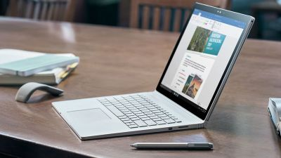 Here's what's new for your Office 365 subscription bundle this month