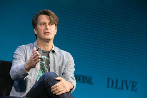 Niantic CEO: AR will reach full potential 'when we get the glasses'