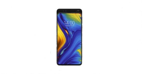 Everything we know about Xiaomi's ridiculous Mi Mix 3