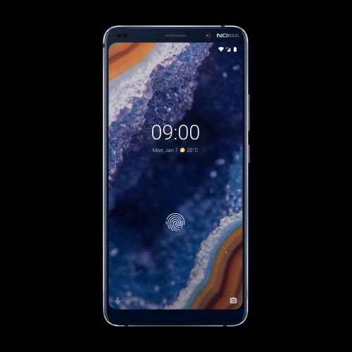 HMD may launch Nokia 9 PureView around the end of April in India