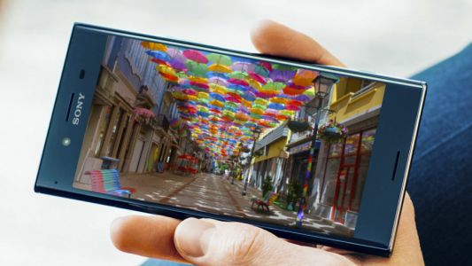 Mobile HDR: where you can you actually find quality videos for your phone?