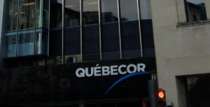 Quebecor files to appeal 'baffling' CRTC decision on TVA Sports