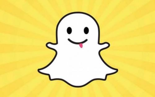 Snapchat employees spied on users by abusing access to special tool