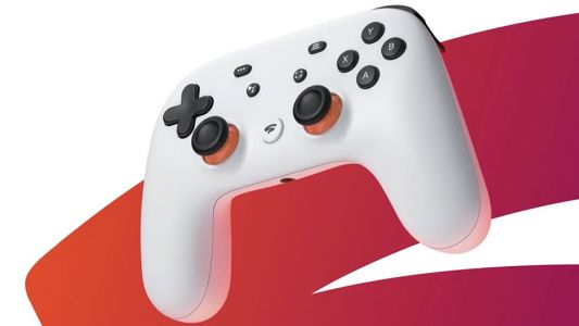 Google Stadia controller finally works wirelessly with Android phones