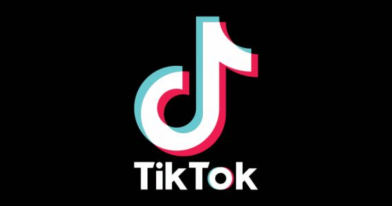 TikTok enters the eLearning market with its EduTok program in India