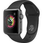 Deal: Save $70 on all Apple Watch Series 2 models at Best Buy