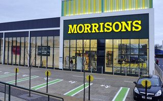 Morrisons faces multi-million pound payout after losing data breach appeal