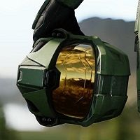 343 FPS chief says no 'real-money loot boxes' in Halo Infinite