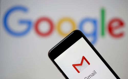 Gmail redesign puts 1.4bn at risk of extortion, US intelligence warns